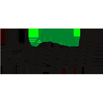 800px-cargill_logo