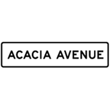 acacia-avenue_logo_small