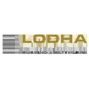 better-res_lodha_logo