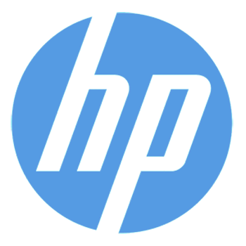hp-logo-png-transparent