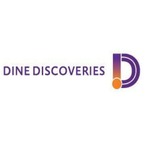 Dine Discoveries