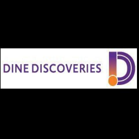 dine-480x480