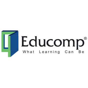 educomplogo