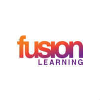 fusion-learning