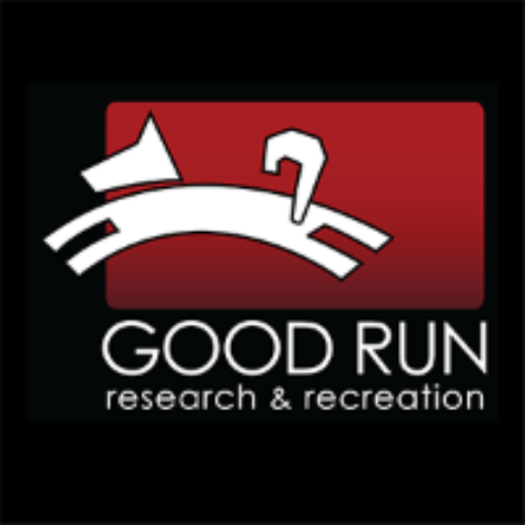 Good Run Research & Recreation
