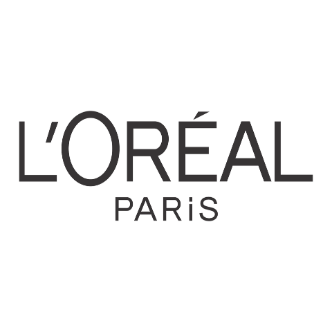 loreal-480x480