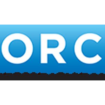 orc-logo-fixed