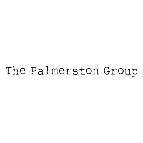 The Plamerston Group