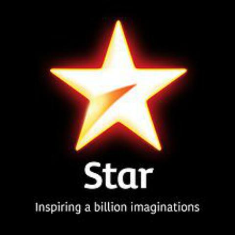 star-480x480