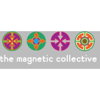 themagneticcollective