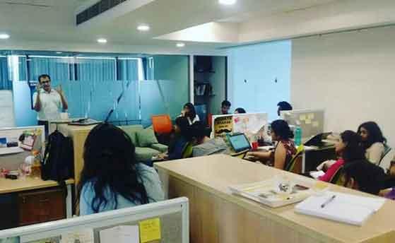 abhijit-patnaik-talk