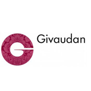 givaduan-in-report
