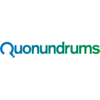 quonundrums