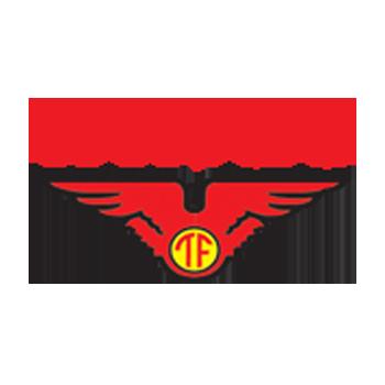 wings-corp-logo