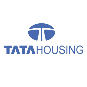 tata-housing-logo