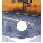 qualitative-icon