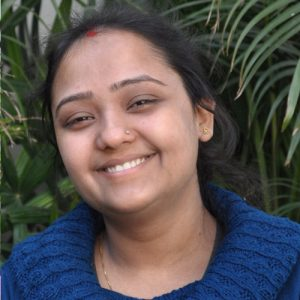 final_swati-bhatnagar