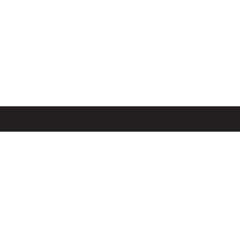 Clark Mcdowall