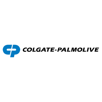 colgate-palmolive-logo-png-transparent