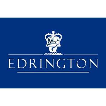 edrington_logo