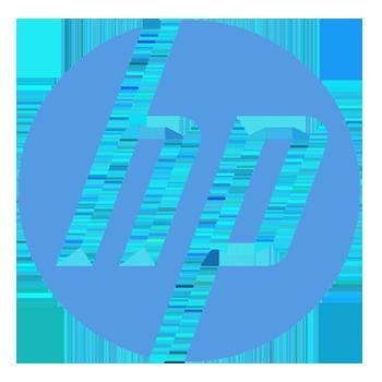 hp-logo-png-transparent