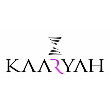 karyaah-new-logo