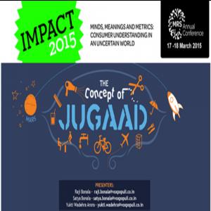 jugaad-impact-2015