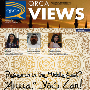 reasearch-in-middle-east