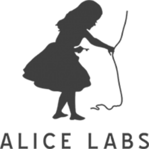 Alice Labs