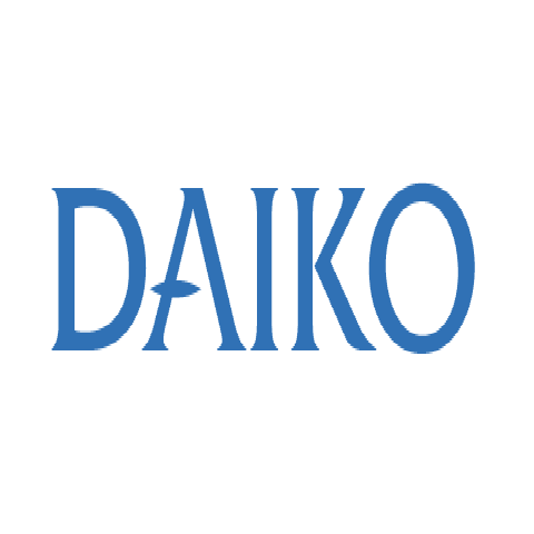 daiko-480x480