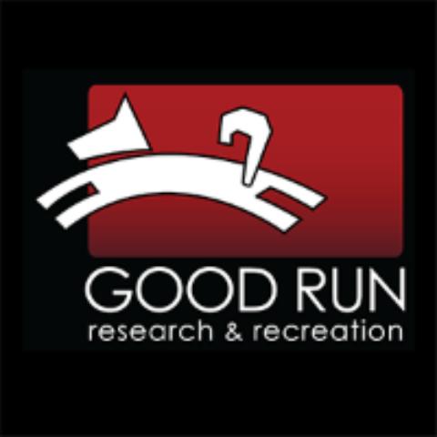 Good Run Research & Recreation