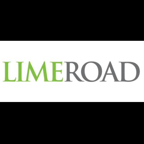 limeroad-480x480