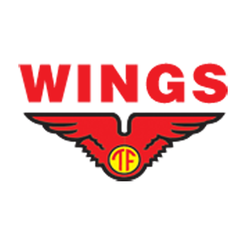 Wings corp