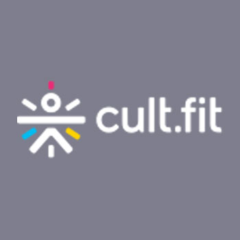 cult-fit-logo